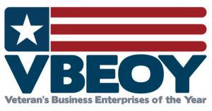 vbeoy logo